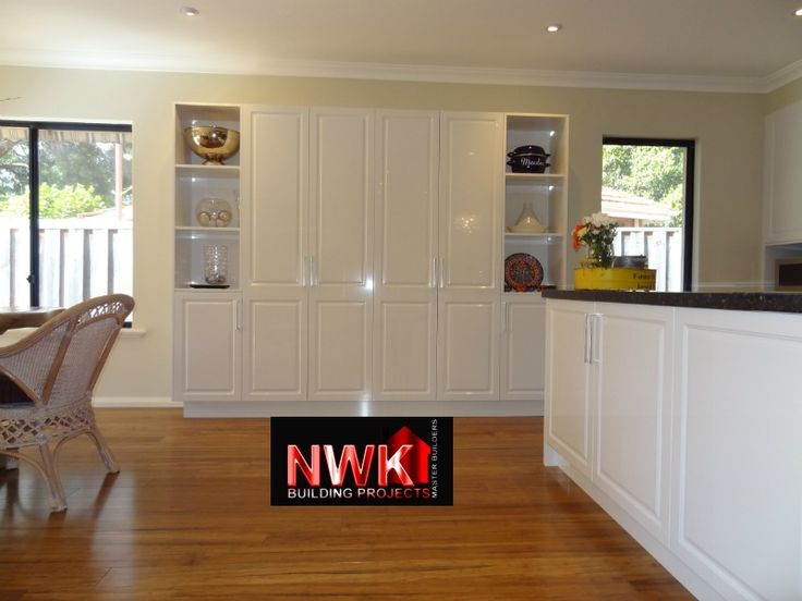 NWK Building Project engages in home renovation, building inspection, bathroom renovation and what not; you can avail various construction and building services under the same roof. We have been providing our services since quite a time now and have accomplished several projects successfully.  Address : 56 Gilda Drive, Narara, NSW 2250  Phone no : 041 022 2965