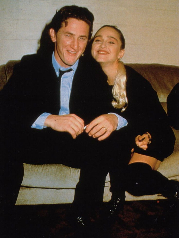 List of Celebrity divorces in 1987 - FamousFix List