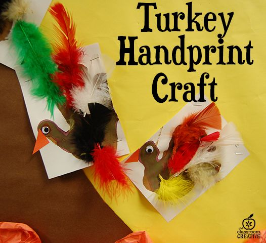 Turkey crafts for the kiddos crafts thanksgiving and for Turkey country arts and crafts