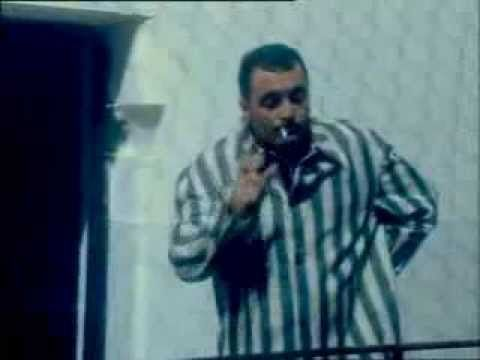 Irigy Hónaljmirigy Börtön rock