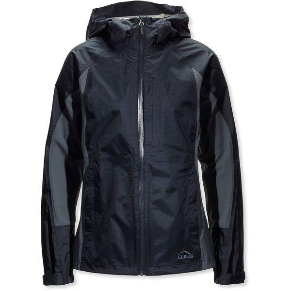 Best 25  Lightweight rain jacket ideas on Pinterest | Lightweight ...