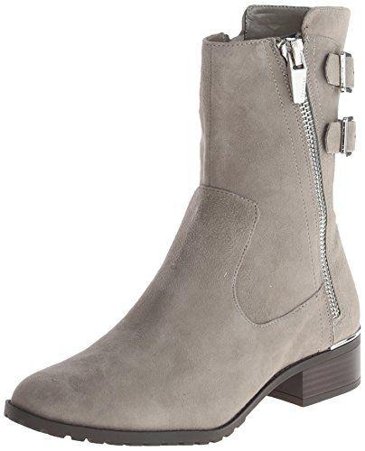 Calvin Klein Women's Rasa Boot