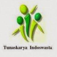 Lowongan Kerja Operator Produksi PT Tunas Karya Indoswasta Cab. Yogyakarta - dibutuhkan karyawati untuk ditugaskan sebagai operator Produksi di PT Tersebut diatas.