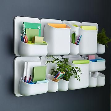 The Container Store ~ Oh. My. God! This Site Has Practically Everything  You. Office Design StudiosHome ...