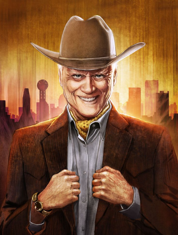 17 best images about tv show dallas on pinterest seasons patrick o 39 brian and horseback riding - Dallas tv show family tree ...