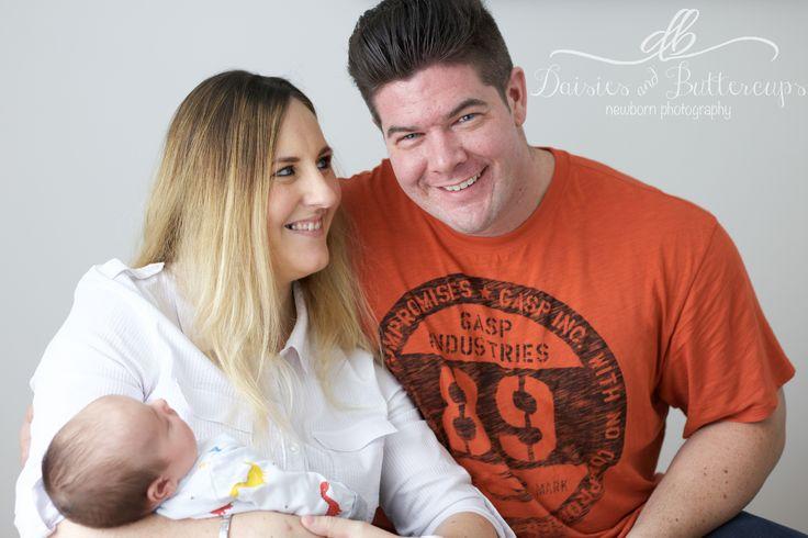 newborn   Daisies & Buttercups Newborn & Family Photography