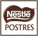 Coulant de xoco Nestlé Postres