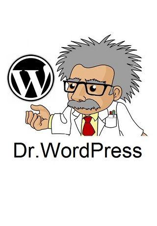 Tutorial WordPress, temi e plugin. http://scuccuzumbruna.altervista.org