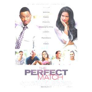 Stream Now Watch english The Perfect Match Voir nihon Pelicula The Perfect Match View The Perfect Match Online Netflix The Perfect Match 2016 Online gratuit Cinemas #MovieCloud #FREE #Peliculas The Farewell Party Film Gratuit This is Complete