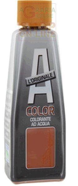 ACOLOR COLORANTRE AD ACQUA PER IDROPITTURE ML. 45 COLORE GIALLO DORATO N. 5 http://www.decariashop.it/pittura/70-acolor-colorantre-ad-acqua-per-idropitture-ml-45-colore-giallo-dorato-n-5.html