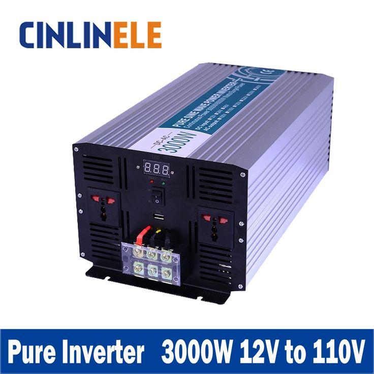 best ideas about inverter ac solar power 265 50 watch more here smart series pure sine wave inverter 3000w clp3000a acircmiddot circuit diagramwavesoutlets