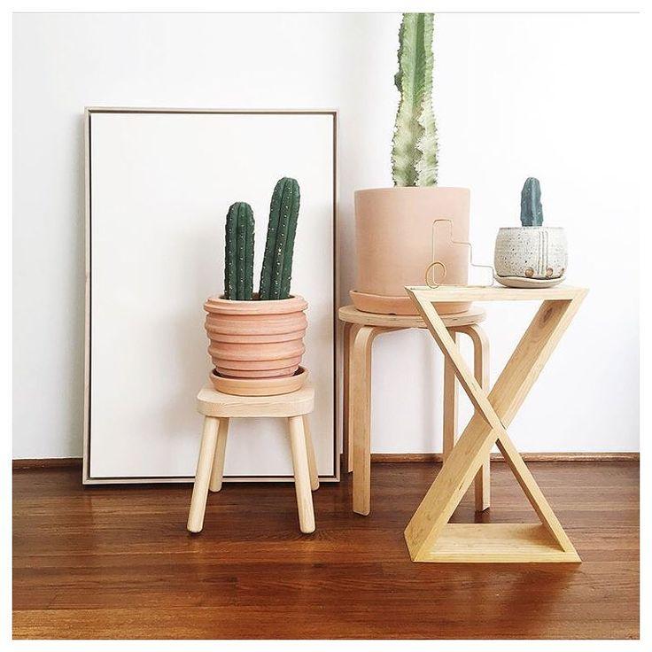 25 Best Ideas About Ikea Stool On Pinterest Fuzzy Stool
