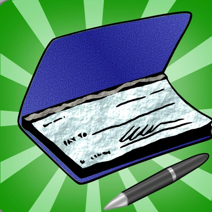 #checkbook PDFs sheet from checkbook register app on iPad, iPhone http://aspiringapps.com/htmltopdf?fname=SED7VJ52COHF80WN3R4M…