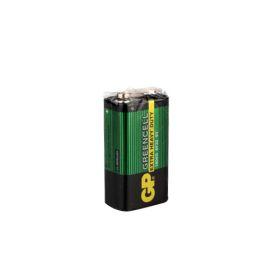GP 9V pil greencell GP-1604G2 - 5.92 TL + KDV www.dijitalburada.com ücretsiz kargo ile