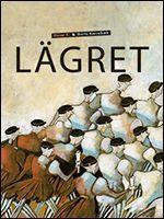 http://www.adlibris.com/se/product.aspx?isbn=9171733329 | Titel: Lägret - Författare: Oscar K. - ISBN: 9171733329 - Pris: 126 kr