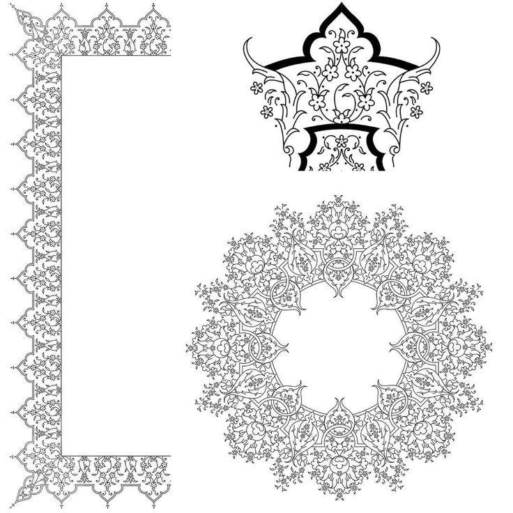 """1,092 Beğenme, 92 Yorum - Instagram'da Dilara Yarcı Diniz (@dilarayrc): """"Desen kitabım bitmek üzere..❗️✏️ My design book almost complete  #design #artwork #mybook…"""""""