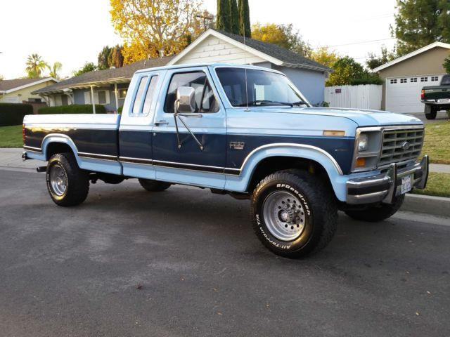 17 best ideas about ford 4x4 on pinterest ford trucks 4x4 tires and old ford trucks. Black Bedroom Furniture Sets. Home Design Ideas