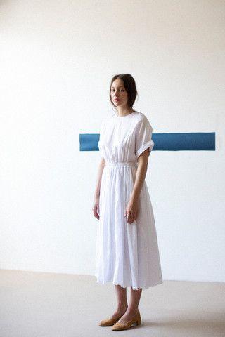 ドレスの2ページ| Oroboroストア
