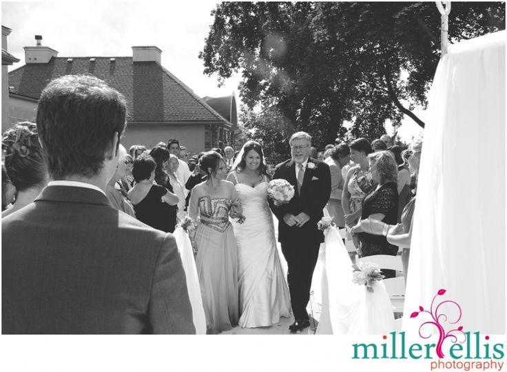 Maple Downs Wedding_041