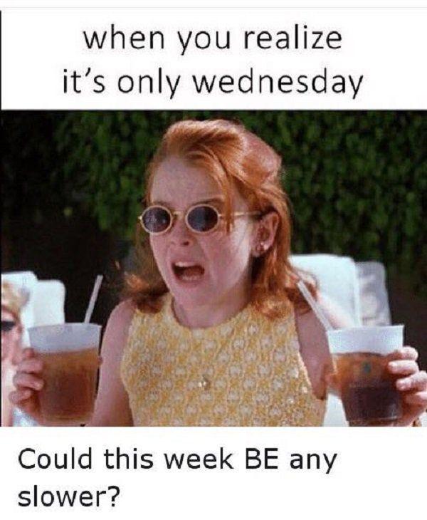 30 Funny Memes Photos Mid Week Memery To Last You Until End Of Day Memes New Memes Dankest Memes Memes
