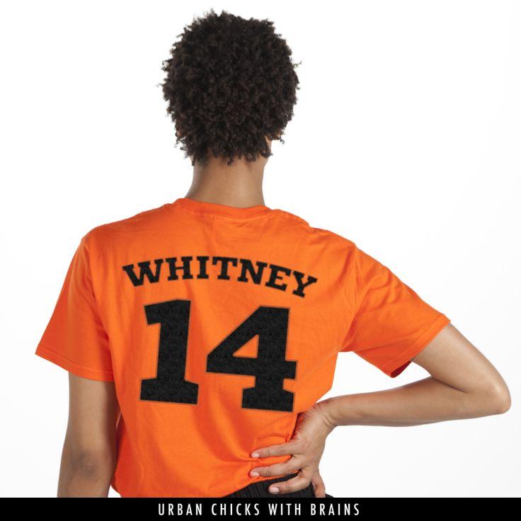 #UCWB #UCWBTroopers #HoodEntrepreneur #Tshirts #Oranje #Orange #StreetWear #Hood #Entrepreneur #FIFA #Hairpiece #CopaMundo #Football #Soccer #WorldCup #Promo #PreOrder #JoinIn #WK #WK2014 #Brazil #FootBall #FIFA2014 #Brazil2014 #Brasil2014 #FIFAWorldCup #Ned #Promo #Jersey #Number #BackNumber