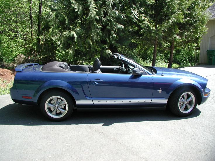 2006 Ford Mustang V6 Pony -   2006 Ford Mustang V6 4.0 Quick Drive  YouTube  2006 ford mustang parts & performance (v6   americanmuscle For the 2006 mustang ford carried over that modernized retro look from 2005 and threw in an optional pony package for base v6 premium mustangs.. 2012 ford mustang information  autoblog 2012 mustang overview for a singular nameplate with a long history the 2012 ford mustang line-up delivers a lot of choices.any of the current mustangs is quieter. Mustang…