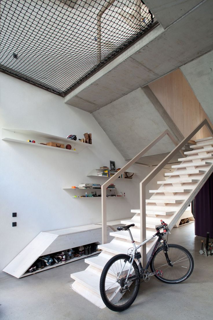 best rede suspensa images on pinterest mesh stairs and tiny houses