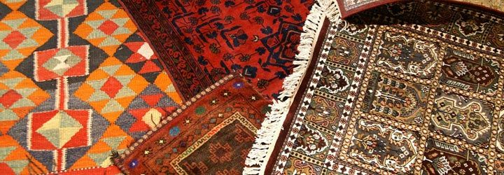 Squeaky Rug Cleaning Melbourne is the most renowned and trusted rug cleaners in Melbourne offering specialized and professional #rugcleaningservices in Melbourne.