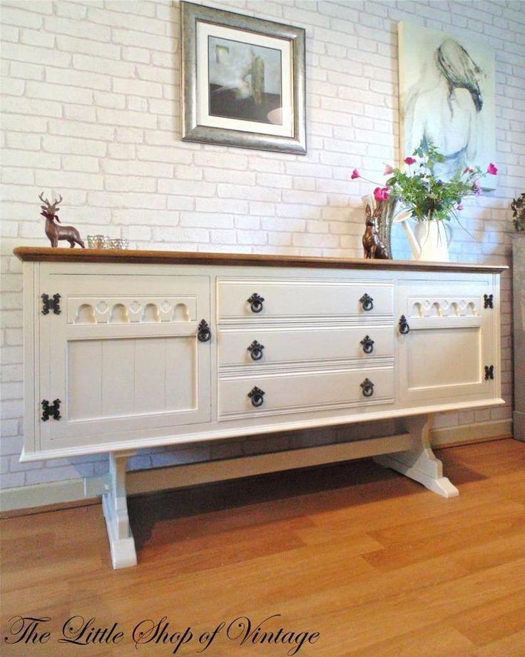 487 best shabby chic furniture images on pinterest. Black Bedroom Furniture Sets. Home Design Ideas