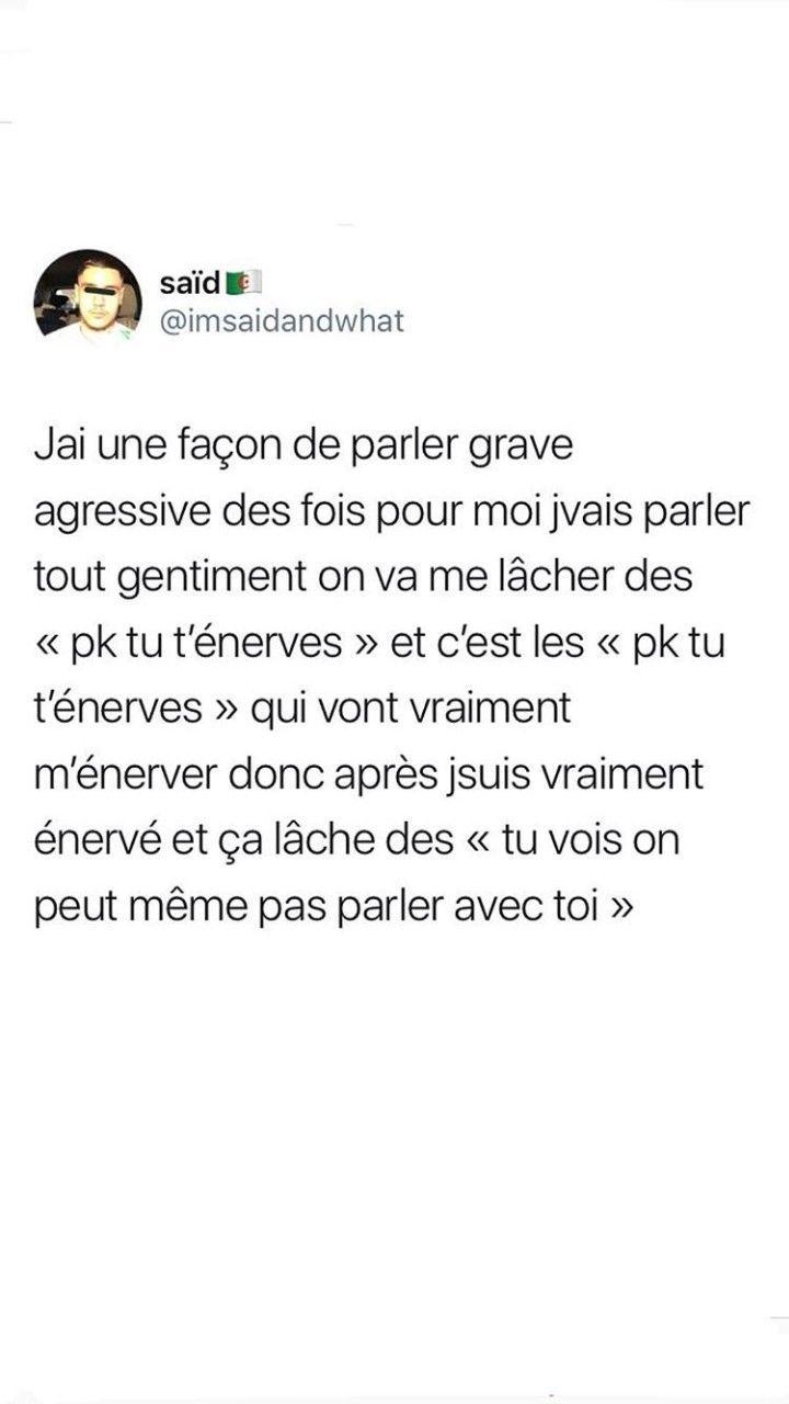 Lhumanite A Besoin De Terre Happy Besoin De Happy Lhumanite Terre Tweet Quotes Funny Quotes French Quotes