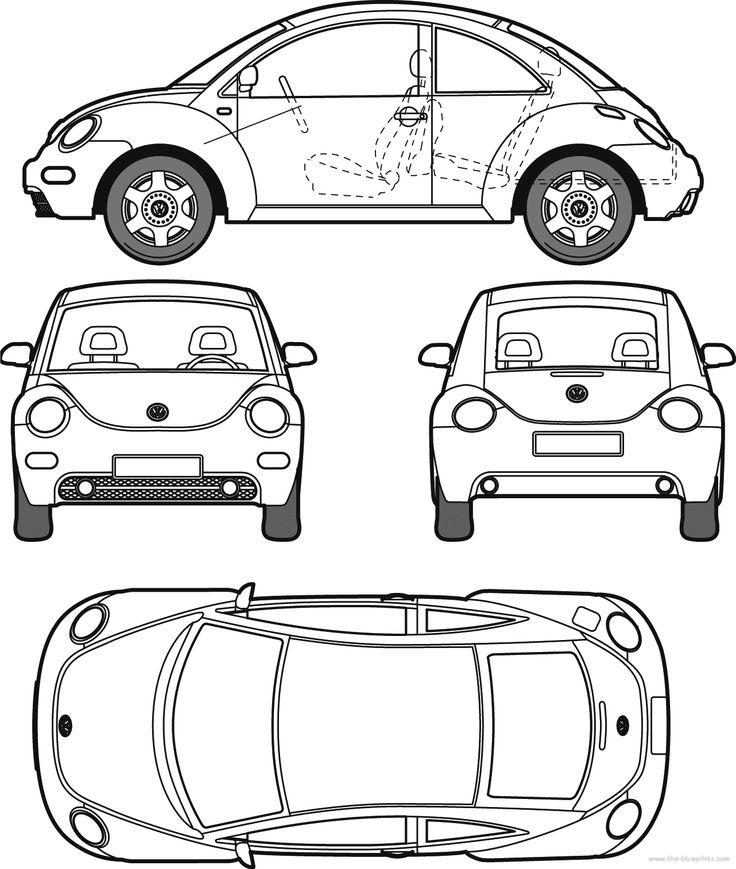 Chevrolet Bel Air Sport Coupe 1955 05 as well Ford Fiesta Wcr Car Coloring Page additionally Porsche 918 Spyder additionally DESIGN en further 20150612 R8etron. on audi le mans car