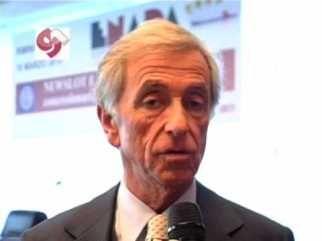 Ughi (Obiettivo 2016): 'Stabilità occasione persa, serve riforma complessiva del settore'