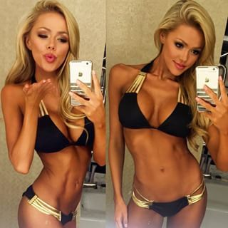 Angie Layton @angelialayton THANK YOU @beachb...Instagram photo | Websta (Webstagram)
