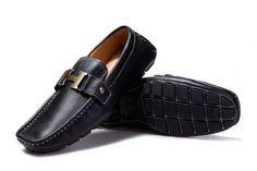 men loafers | Home :: Hermes Shoes :: Hermes Mens Shoes :: Loafers for men…