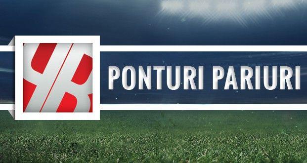 Ponturi pariuri - Cele mai mari cote pauza - final in Europa League - Ponturi Bune