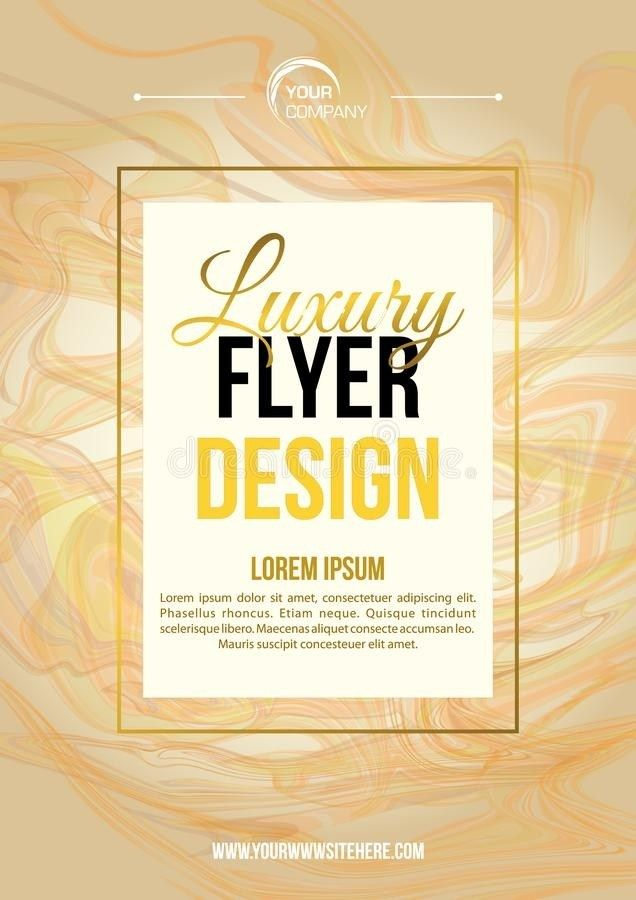 Flyer Template Stock Photos Download 14868 Royalty Free In 2020 Free Flyer Templates Flyer Template Flyer