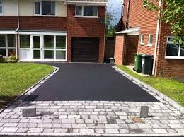 Image result for tarmac driveways