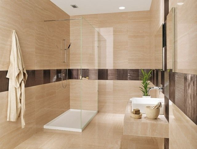 Fliesen Badezimmer Beispiele fliesen badezimmer beispiele ...
