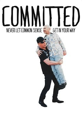 Committed - 2014