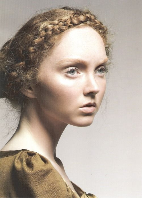 witch-anthy: Lily Cole