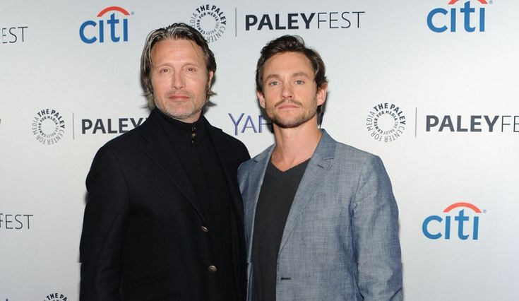 Hannibal creator Bryan Fuller recently teased the fans with a small piece of information: Fuller hasn't given up on resurrecting the show — he just needs to