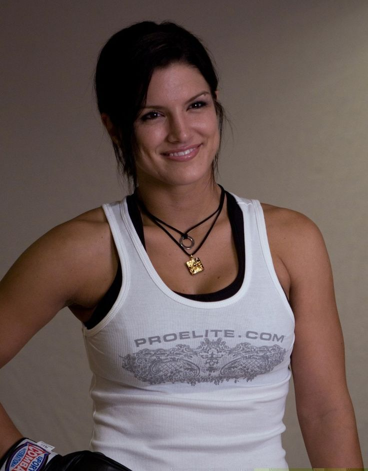 100 ideas to try about gina carano mma espn and fast