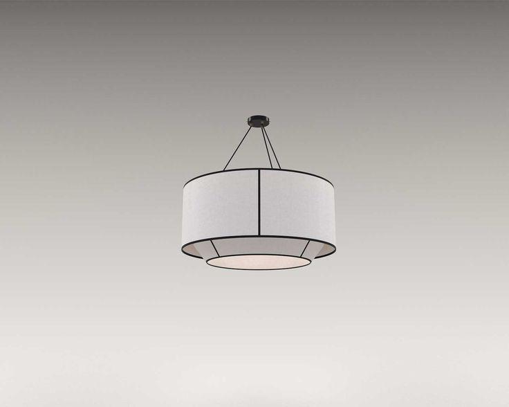 3559 beste afbeeldingen van lighting. Black Bedroom Furniture Sets. Home Design Ideas