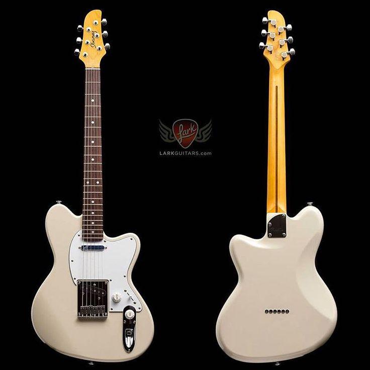 637 best music guitar ibanez images on Pinterest   Elektrische ...