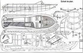 Image result for Aquarama Lungo blueprints