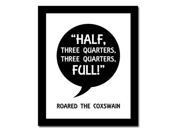 25+ Best Rowing Quotes On Pinterest