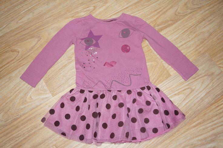 http://www.ebay.fr/itm/Robe-Gemo-3-ans-/221902636604?hash=item33aa6d863c