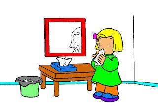 Educació Infantil Brimar