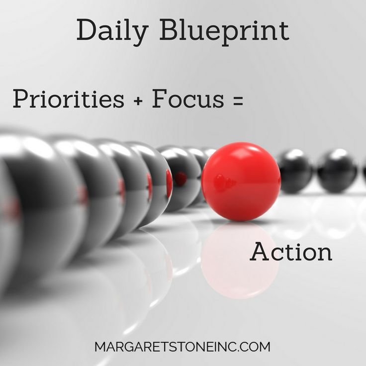 11 best motivation drivers images on pinterest life transitions when you focus on your priorities change happens action plus intent always equals change malvernweather Images