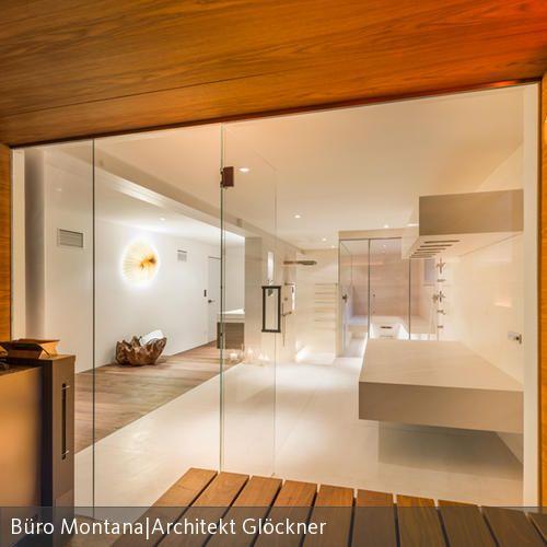 dampfbad im badezimmer schönsten pic und bbdabbcbbabddaaae modern saunas rice
